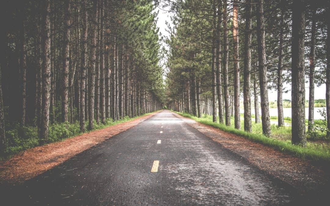 5 Schritte zu mehr Umsetzungskraft