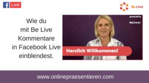 wie-du-mit-be-live-kommentare-in-deine-live-streams-einblendest