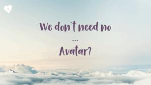 Brauchst du einen Kunden Avatar?